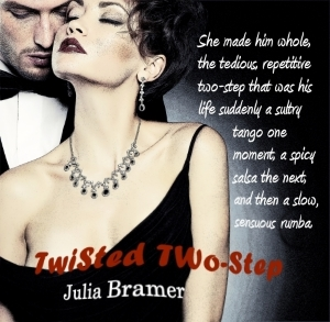 Twisted excerpt 1
